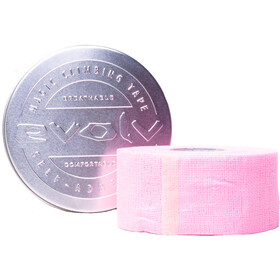 Evolv Magic Hand Tape 3,8cm, rosa